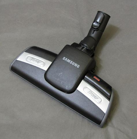 Samsung SC6360 fot7