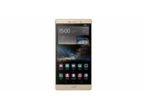 Huawei P8 max 64GB Złoty (P8 MAX)
