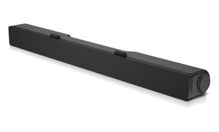 Dell Stereo Usb Soundbar Ac511