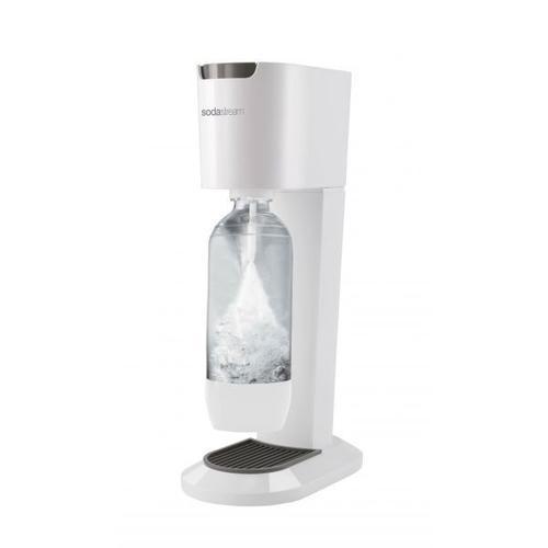 Sodastream Genesis biały