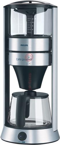 PHILIPS HD5410/00