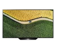 Promocja na telewizor LG OLED 55B9PLA