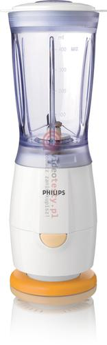 PHILIPS HR2860/55