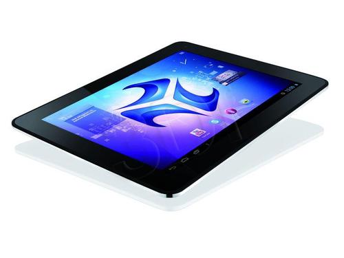 "I-BOX ZEUS 9.7"" DUAL CORE 2048x1536 1GB DDR3"