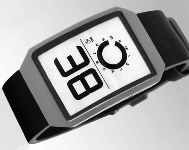 phosphor_eink_watch