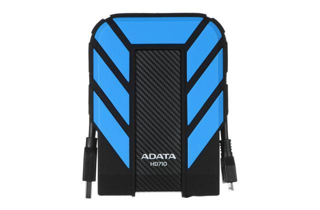 Adata HD710 Durable