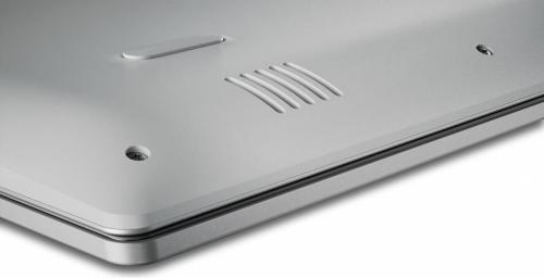 Lenovo IdeaPad 320s-15AST (80YB000YPB)