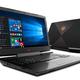 "HP OMEN 17-an100nw (4TY02EA) Core i5 8300H | LCD: 17,3""FHD IPS |"