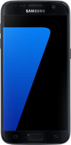Samsung Galaxy S7 32GB Czarny (SM-G930FZKAXEO)