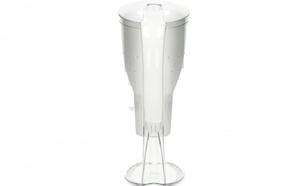 BRITA Dzbanek filtrujący Marella Cool biała +3 wkłady