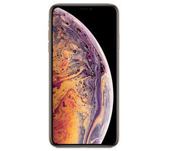 Apple iPhone Xs Max 64GB (złoty)