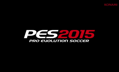Recenzja Pro Evolution Soccer 2015 - Nieudany Port PC