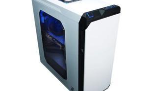Zalman Z9 NEO USB 3.0 WHITE