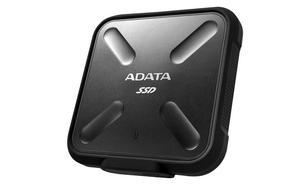ADATA SD700 1 TB