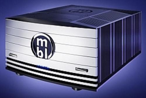 MBL 9008A