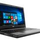 "Dell Inspiron 3567 15,6"" Intel Core i3-6006U - 4GB RAM - 128GB -"