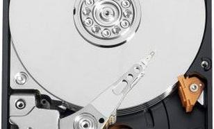 Seagate Desktop 1TB SATA III (ST1000DM004)
