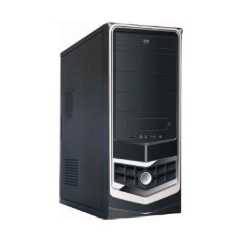 Whitenergy Obudowa PC PC-3045 z zasilaczem ATX 500W