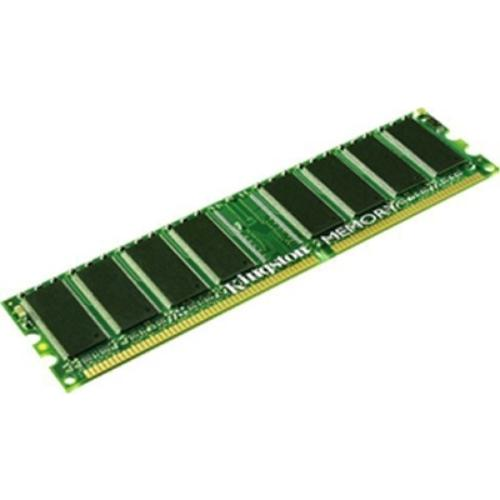 Kingston Server Memory 8GB KTH-PL316LV/8G