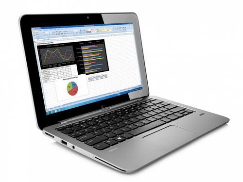 HP Elite x2 1011 M-5Y51 11,6/8G/256/W8P L5G46EA