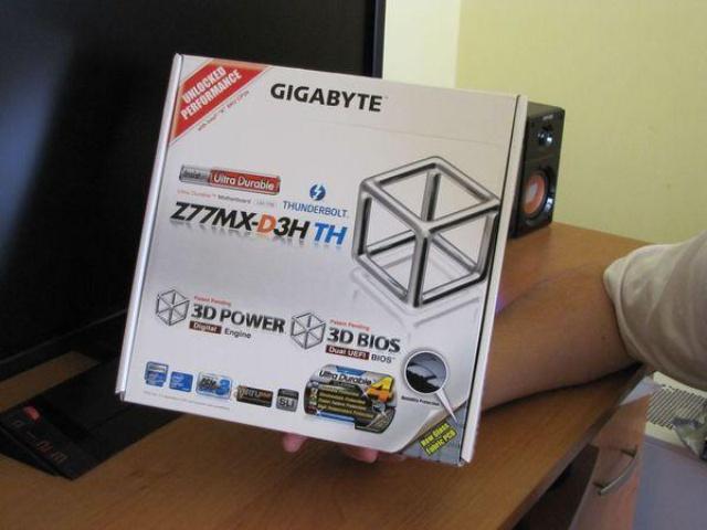 pudełko front