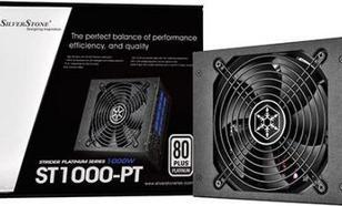 SilverStone Strider Platinum 1000W (SST-ST1000-PT)