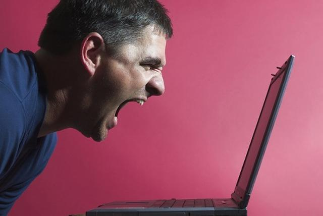 Ubisoft Znów Krytykowany - Sprawdź Czy Dalej Masz Swoje Gry!