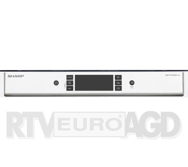 Sharp QW-HT31R452W-EU