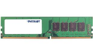 Patriot Signature 4GB 2133MHz DDR4 CL15 (PSD44G213381)