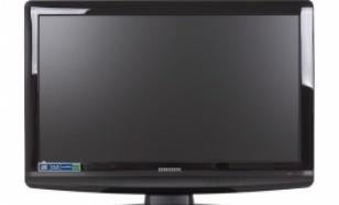 Orion TV19LB500