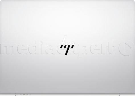 HP Envy 13-ad107nw 13,3