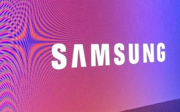 Wyświetlacze LCD Samsunga odejdą do lamusa - Koreański gigant rezygnuje z nich