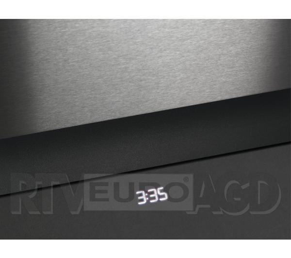 Electrolux EEM48321L - RATA GRATIS I W TYM ROKU NIE PŁACISZ