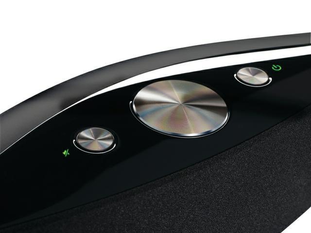 Logitech UE Air Speaker 2