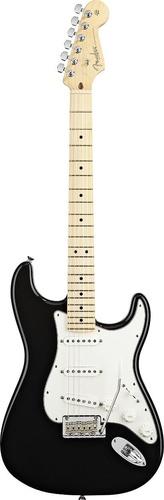 Fender American Standard Stratocaster MN