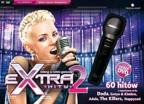 Karaoke Extra Hity 2013 vol. 2