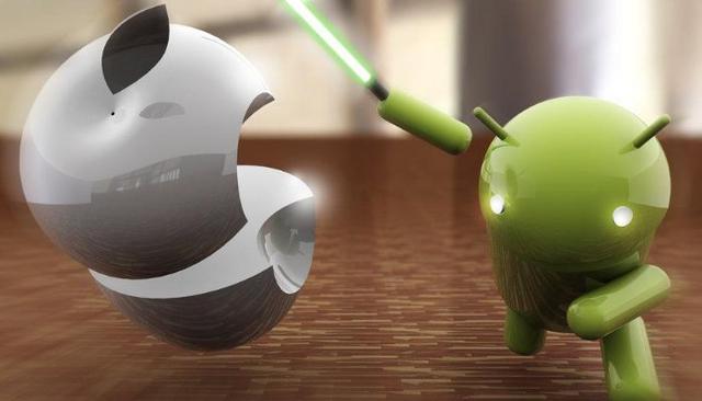 czy apple ma szanse na wygraną