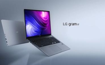 Ultralekkie ultrabooki z promocją - Seria LG Gram wraca na 2020 rok