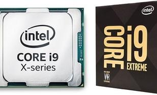 Intel Core Extreme i9-7980XE, 2.60GHz, 24.75MB, BOX (BX80673I97980X)