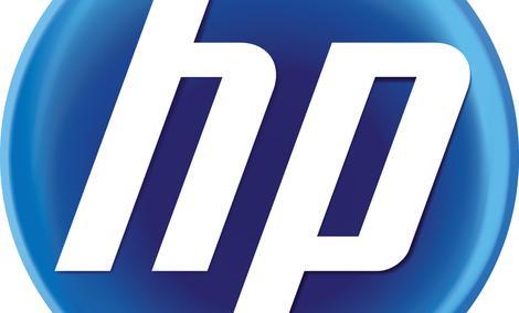 [NEWS] HP pomaga małym firmom w tworzeniu kolorowych dokumentów profesjonalnej jakości
