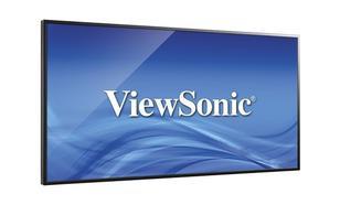 ViewSonic CDE5502