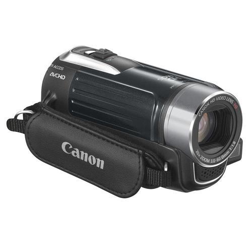 CANON HF R18 4CE