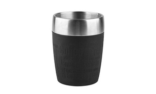 Tefal Travel Cup 0,2 l