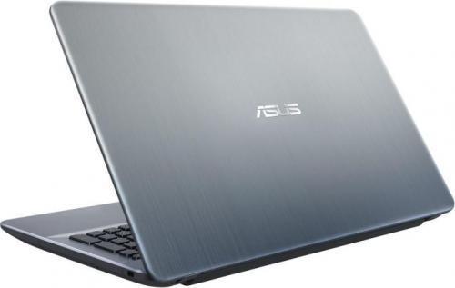 ASUS R541UJ-DM449T i3-6006U 15,6