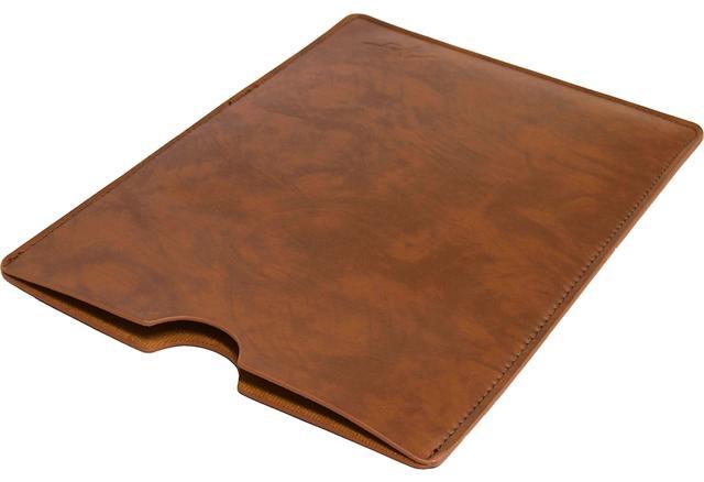 Ubierz tablet elegancko - stylowe etui do tabletu