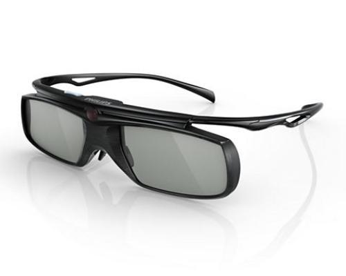 Philips OKULARY 3D PTA509/00