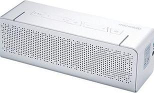 Microlab Aktivbox T5 mini