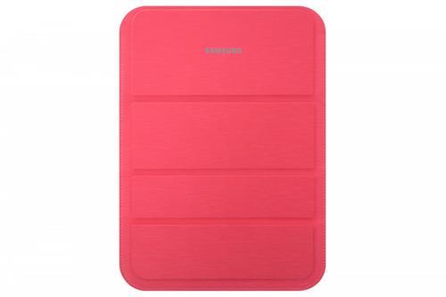 Samsung Etui ze standem do Galaxy Tab 3 10.1 (P5200, P5210, P5220) czerwone