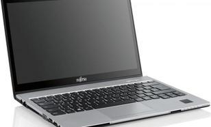 Fujitsu Lifebook S938 W10P/LTE