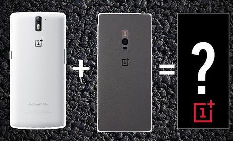 Specyfikacja OnePlus 3 Już Pewna!
